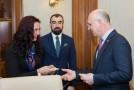 România și Republica Moldova, planuri comune