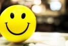 Ce locuri ocupă România și Republica Moldova în topul internațional al fericirii