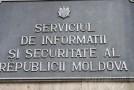 Anunţ SIS: Cod albastru de alertă teroristă pe întreg teritoriul Rep. Moldova
