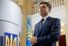 Președintele ales al Ucrainei: Legea privind limba de stat a fost adoptată fără discuții. Este dificil de prezis care vor fi consecințele