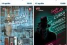 """Proiectul """"Teatrul Românesc la Bucureşti şi Chişinău"""", ediţia a VI-a"""