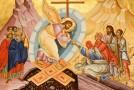 PS Veniamin, Episcopul Basarabiei de Sud: Sărbătoarea Învierii Domnului să fie prilej de afirmare a valorilor credinței și a spiritualității noastre ortodoxe strămoșești