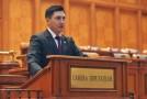Parlamentar al României, către angajatorii din țară: Luați în calcul vechimea în muncă, în meserie și în specialitate a basarabenilor