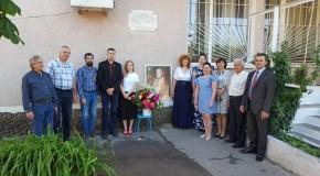 Ziua Românilor de Pretutindeni, sărbătorită și în Basarabia istorică