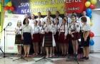 VIDEO – Ziua Românilor de Pretutindeni, sărbătorită la Comrat