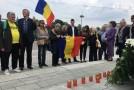 16 mai 1812, primul rapt al Basarabiei. Unioniștii au comemorat tragicele evenimente