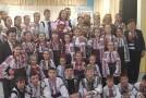 Şcoala Populară de Artă Românească Cernăuți cere ajutor