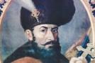 Ziua de primăvară în care Mihai Viteazul înfăptuia prima unire a românilor