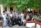 Ziua Românilor de Pretutindeni, marcată la Negotin, în Valea Timocului
