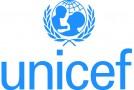 Republica Moldova va face parte din Consiliul executiv al UNICEF