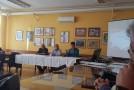 La Satu Nou, în Voievodina, s-a sărbătorit Ziua Românilor de Pretutindeni