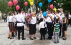 (VIDEO) Dansul absolvenților liceului românesc din Tiraspol: Ciuleandra