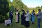 Ambasadorul României în Federația Rusă, tur de forță de 5000 de km pentru cinstirea memoriei prizonierilor români de război care au murit în lagărele sovietice