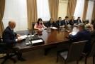 Decizie de impact la Chișinău: Ambasada Rep. Moldova din Israel va fi transferată din Tel Aviv în Ierusalim