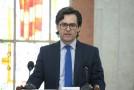 Ministrul Afacerilor Externe și Integrării Europene, în vizită la București
