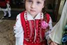 Copii români din Vidin, în excursie tematică la București