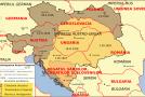 Marius Lulea: 4 iunie 1920 – Tratatul de la Trianon – actul care a pus bazele României Mari