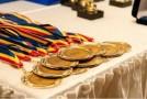 Elevi din România și Republica Moldova, medaliați la Olimpiada Balcanică de Matematică