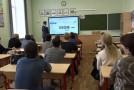 Profesori de limba română din Voievodina vor veni la cursuri de perfecționare în România
