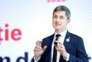 """Președintele USR:  """"Sufleteşte mi-aş dori ca Moldova să redevină parte a României, dar politic…"""""""