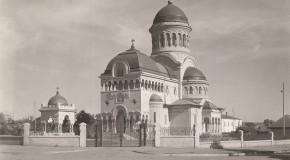 Episcopia de Bălţi condamnă comportamentul agresiv al slujitorilor din cadrul Patriarhiei Ruse
