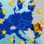 Raport OCDE: Diaspora românească, a cincea cea mai numeroasă din lume