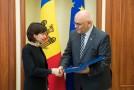 România și Republica Moldova vor lansa proiectul SMURD-2