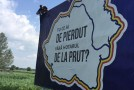 Întrebare la hotarul românesc: Tu ce ai de pierdut fără hotarul de la Prut?