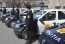 România și Republica Moldova, platformă securizată pentru schimbul de date între structurile de poliție