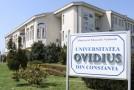 """Universitatea """"Ovidius"""" din Constanța, sesizată în legătură cu directorul adjunct al Institutului """"Eudoxiu Hurmuzachi"""" pentru românii de pretutindeni și cu """"protejatul"""" acestuia"""
