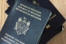 Foștii demnitari din Rep. Moldova își vor pierde dreptul de a mai circula cu pașapoarte diplomatice