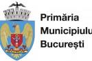 La Primăria Bucureștiului va funcționa Biroul pentru Diaspora