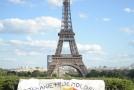 Reunificarea, în prim-planul Zilei Limbii Române la Paris