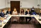 Problemele românilor din Ucraina, discutate la Forumul Românilor de pretutindeni