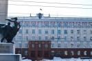 Cât a costat Primăria Chișinăului renovarea unui monument sovietic