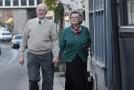 Un pensionar din România primește de patru ori mai mulți bani decât un pensionar din R. Moldova