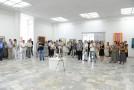 Pictori din România și Republica Moldova, reuniți la Chișinău