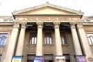 Reuniunea Teatrelor Naționale Românești- la Chișinău