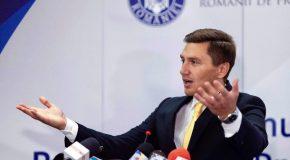 Deputat de la București: Dacă sacrifici Ministerul pentru Românii de Pretutindeni, sacrifici interesele a peste 10 milioane de români