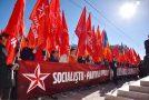 Partidele proruse au cheltui milioane de lei pentru promovare în campania electorală