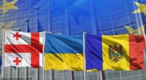 Încotro ne îndreptăm?! R.Moldova va fi reprezentată de un socialist la Adunarea Uniunii Interparlamentare