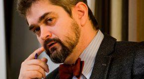 Candidat la prezidențialele din România: Pentru pregătirea Unirii e nevoie de un minister pentru relația cu R. Moldova