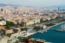 R. Moldova va deschide un oficiu consular în Spania
