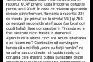 Conduce fracțiunea lui Andrei Năstase în Parlament și atacă dur România