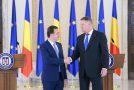 România are un nou premier desemnat