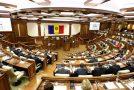 Prezenţa la vot în cele patru circumscripţii uninominale: Iași, în topul orașelor cu cei mai activi alegători