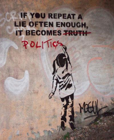 funny-graffiti-stencil