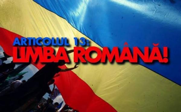 Limba_romana_Republica_Moldova