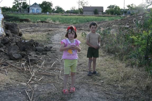 copii-regiunea-odesa