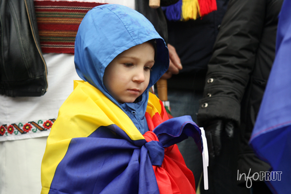 Marea Adunare Tricolora